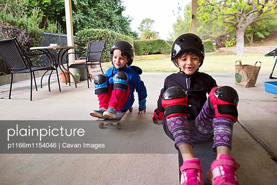 p1166m1154046 von Cavan Images