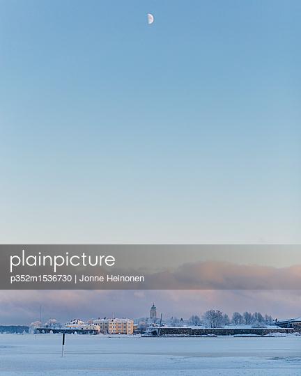p352m1536730 von Jonne Heinonen