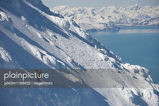 p343m1168432 von HagePhoto