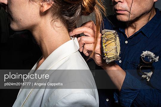 p924m2018777 von Angela Cappetta
