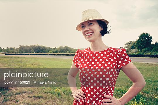 p577m1159829 von Mihaela Ninic