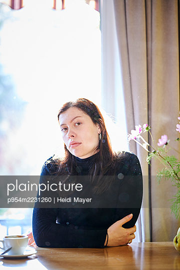 p954m2231260 by Heidi Mayer