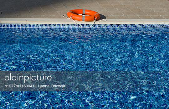 p1277m1160041 von Hanna Orlowski