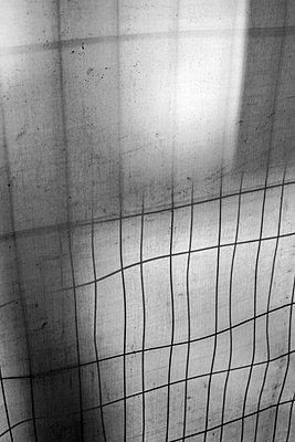 Zaun - p1340m1200199 von Christoph Lodewick