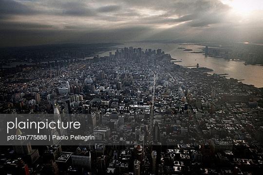 p912m775888 von Paolo Pellegrin