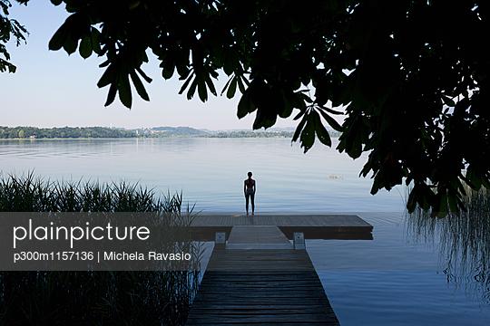 p300m1157136 von Michela Ravasio