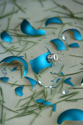 Broken - p450m2161109 by Hanka Steidle