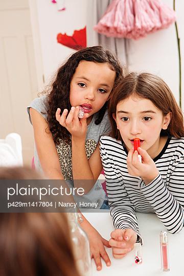 p429m1417804 von Nancy Honey