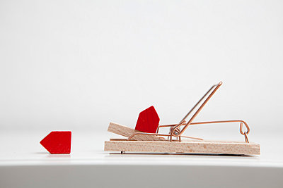 Real estate miniature - p4540895 by Lubitz + Dorner