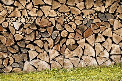 Holz - p6460137 von gio