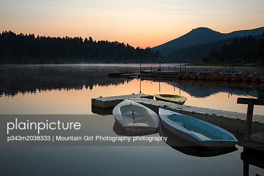 p343m2038333 von Mountain Girl Photography photography