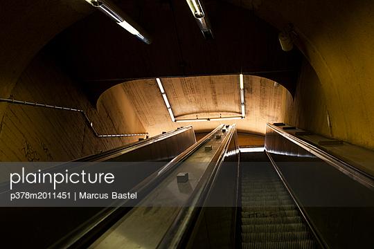 p378m2011451 von Marcus Bastel