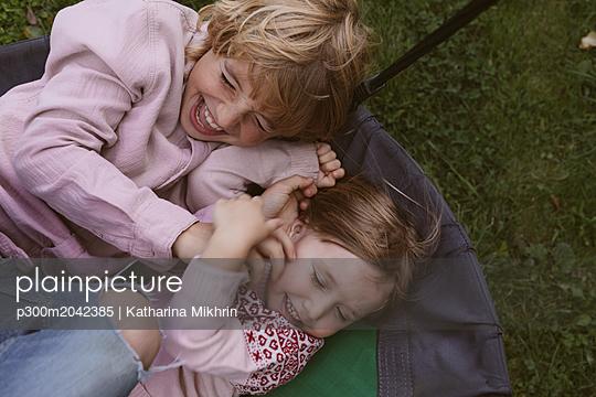 p300m2042385 von Katharina Mikhrin