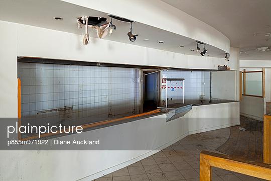p855m971922 von Diane Auckland