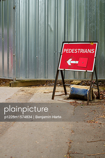 p1228m1574834 von Benjamin Harte