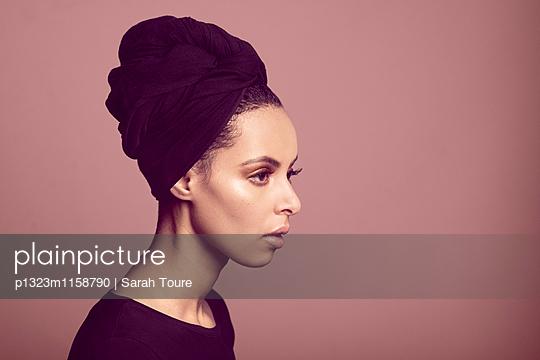 p1323m1158790 von Sarah Toure
