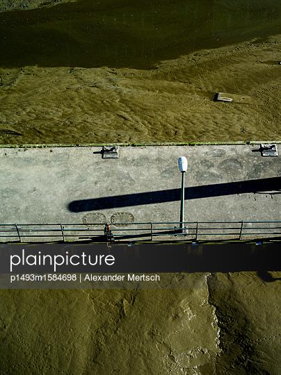 p1493m1584698 by Alexander Mertsch