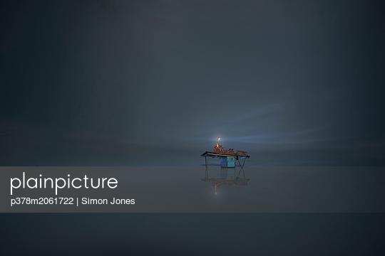p378m2061722 von Simon Jones