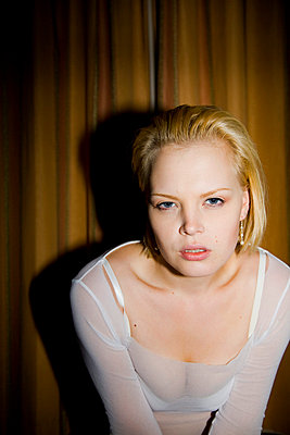 Lascivious - p4130251 by Tuomas Marttila