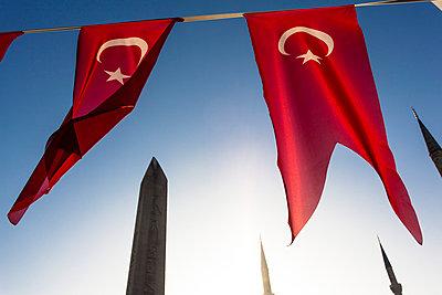 Istanbul - p488m800553 by Bias