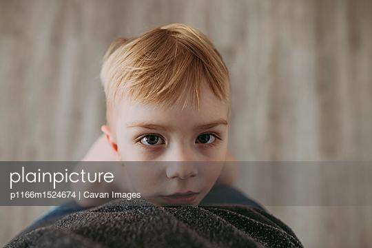 p1166m1524674 von Cavan Images
