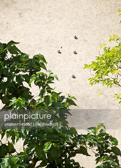 Boule Kugeln - p606m1145887 von Iris Friedrich