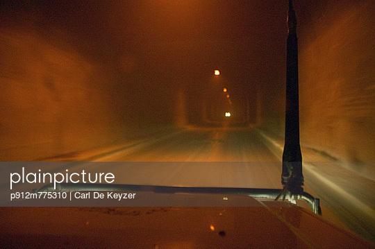 p912m775310 von Carl De Keyzer