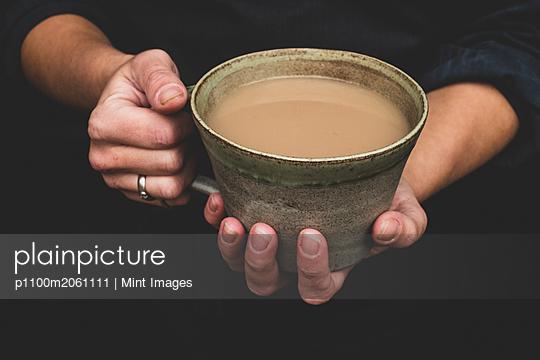p1100m2061111 von Mint Images