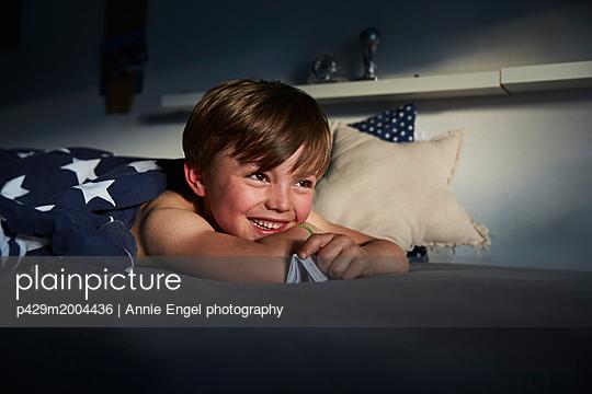 p429m2004436 von Annie Engel photography