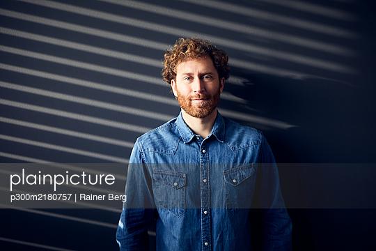 p300m2180757 von Rainer Berg