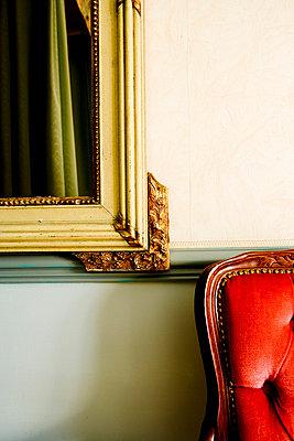 Interieur - p2480773 von BY