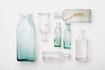 Flaschen - p1006m891387 von Danel
