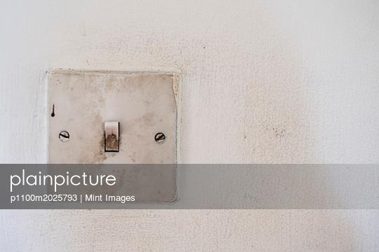 p1100m2025793 von Mint Images