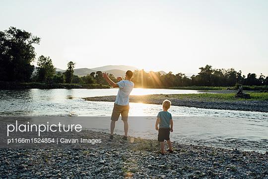 p1166m1524854 von Cavan Images