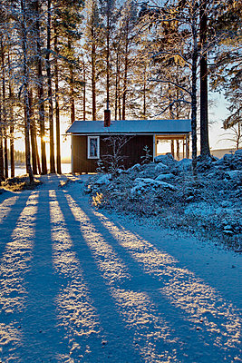 Västernorrland - p235m1116458 by KuS