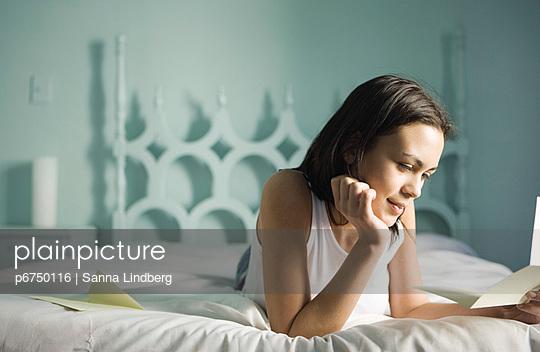 p6750116 von Sanna Lindberg