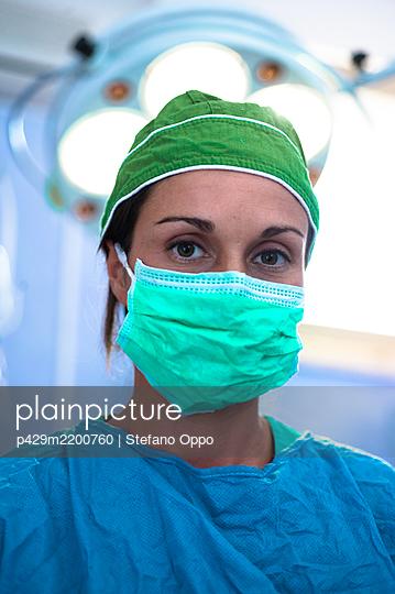 p429m2200760 von Stefano Oppo