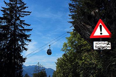 Austria - p097m777900 by K. Krebs