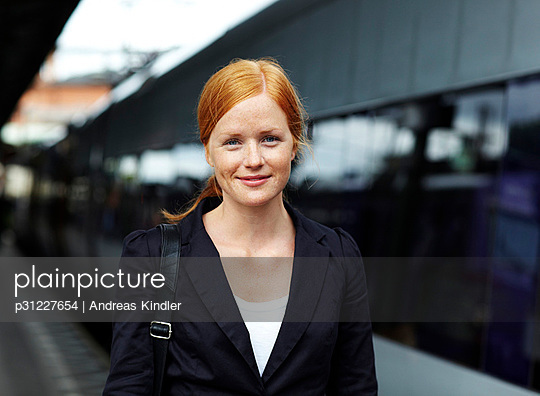 p31227654 von Andreas Kindler
