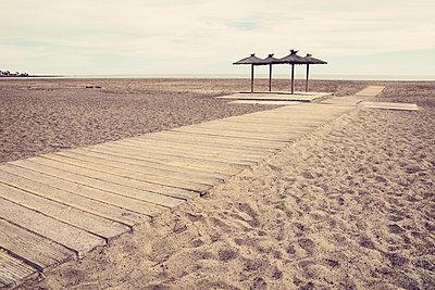 Puerto del Carmen - p1162m952148 by Ralf Wilken