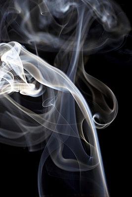 Rauch - p3430671 von Randall Scott
