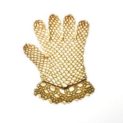 Glove - p8130518 by B.Jaubert