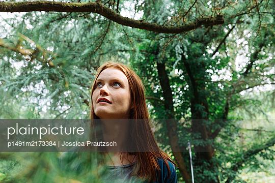p1491m2173384 by Jessica Prautzsch