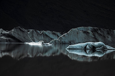 Heinabergslón - p1585m2285244 by Jan Erik Waider