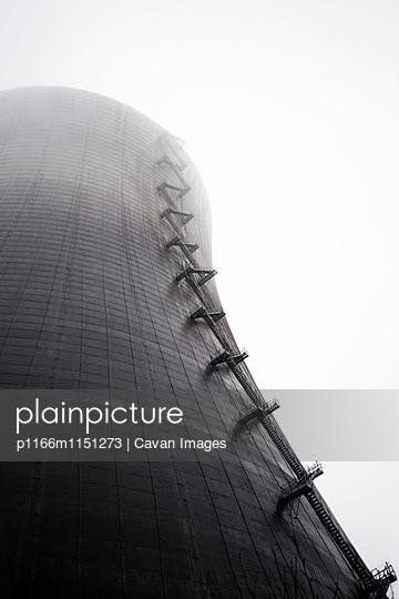 p1166m1151273 von Cavan Images