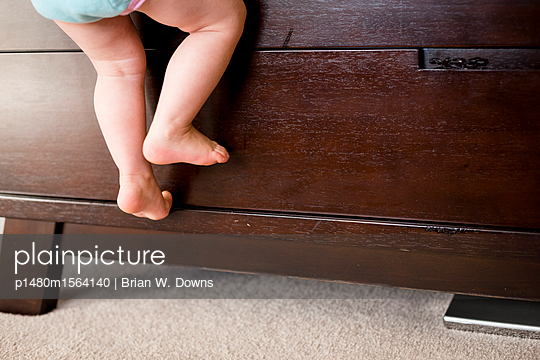 p1480m1564140 von Brian W. Downs