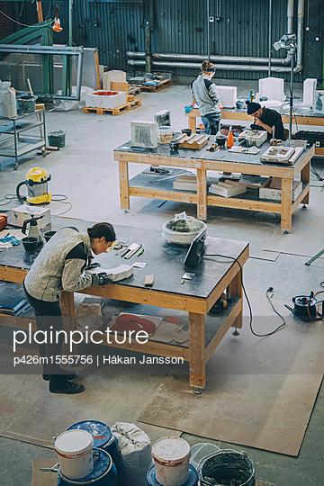p426m1555756 von Håkan Jansson