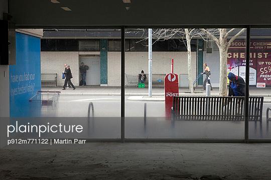 Malé - p912m771122 by Martin Parr