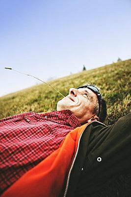 Quality Time im Schwarzwald - p3180384 von Christoph Eberle