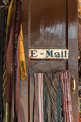 E-Mail - p949m948514 von Frauke Schumann